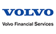 Volvo Financial