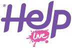 Help Live